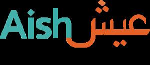 aishlogo_0 (1)