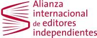 alizanza internacional de editores independientes