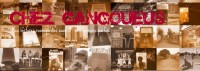 CHEZ-GANGOUEUS-670x239