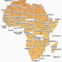 Escribir sobre Somalia para tratar de mantenerlo vivo