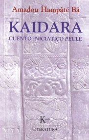 Kaidara