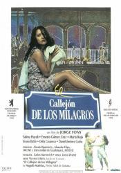 El_callejon_de_los_milagros-868666298-large