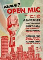 jun12_open-mic-web