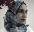 Leila-Aboulela's-'The-Translator'