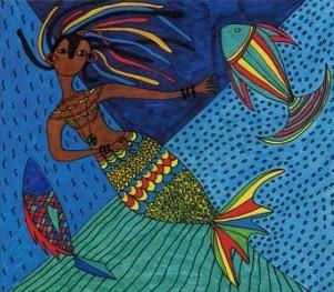 http://www.missioni-africane.org/395__Veronique_Tadjo_scrivere_per_avvicinare_le_frontiere