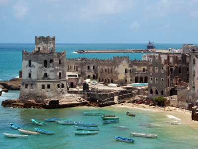 http://kalakutaqueen.tumblr.com/post/1263537934/mogadishu-somalia-even-from-war-can-spring
