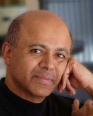 Verghese-Abraham-blurred-2011-for-web
