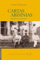 cartas-abisinias