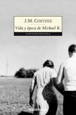 Vida-y-epoca-de-Michael-K_libro_image_zoom