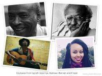 collage-of-somali-poets