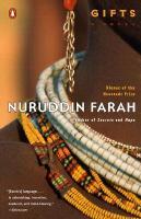 Gifts_By_Farah_Nuruddin