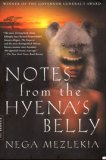 notes-from-the-hyenas-belly