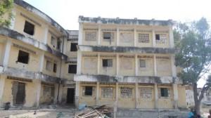 somalilandpress.com