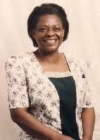 Grace-Ogot