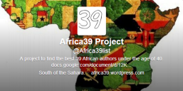 africa39-project