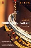 gifts-nuruddin-farah-paperback-cover-art