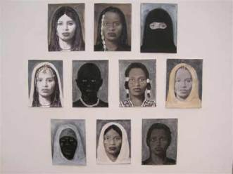 iman shaggag-identity