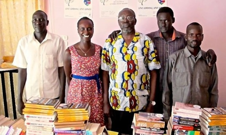 Leaves-Juba-bookshop-010