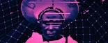 King-Britt-Afrofuturism.