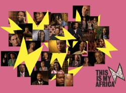 myafrica-700