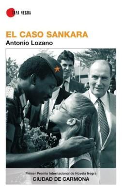 25_12_52_cubierta_El_caso_Sankara