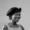 Kioko Ndinda