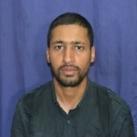 Mohamed Yunus Rafiq