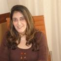 Shafinaaz Hassim