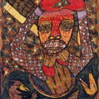 El aterrador y maravilloso mundo Abiku en la literatura africana