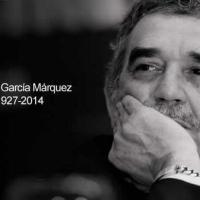 Gabriel García Márquez y los escritores africanos