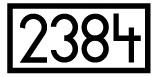 logo 2398