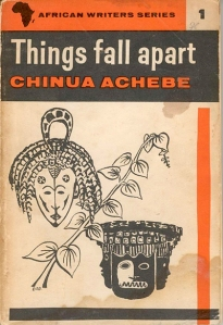 Things_Fall_Apart