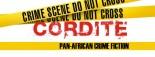Cordite-cover-735x272