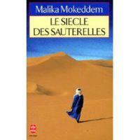 Le-Siecle-Des-Sauterelles-Livre-897151656_ML