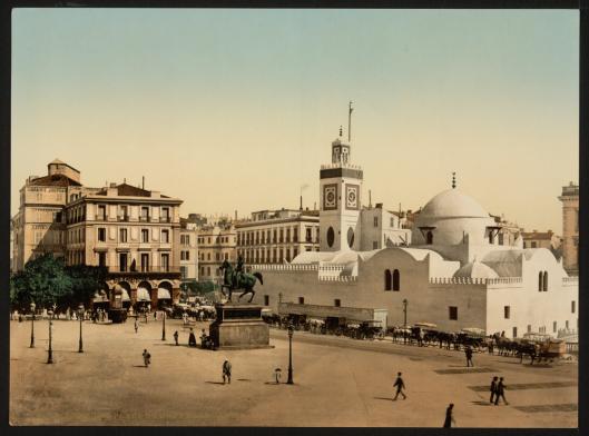 oficinas-del-gobierno-argel