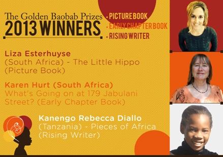 2013 GB Prize Winners2
