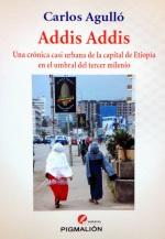 AddisAddis