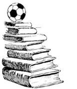 fc3batbol-y-libros