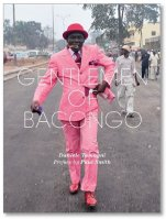 Gentleman of Bacongo