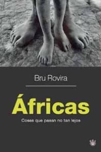 africas_bru-rovira_libro-onfi128