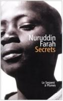 Farah-Secrets
