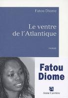 Fatou-Diome--Le-Ventre-de-l-Atlantique.jpeg