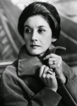 Nadine Gordimer, 1961