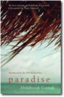paradise_gurnah