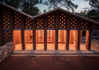 the-library-of-muyinga-by-bc-architects_dezeen_ss16