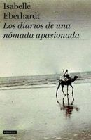 los-diarios-de-una-nomada-apasionada-9788408078289