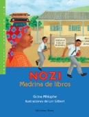 Nozi-PG150
