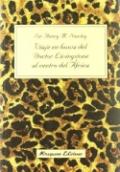 viaje-en-busca-del-dr-livingstone-al-centro-de-africa-58564