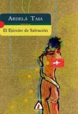 El Ejército de Salvación- Abdelá Taia