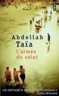 larmee-salut-dabdellah-taia-L-AieTj3